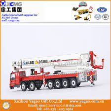 1:50 Scale Model, Diecast Toy, Replica, XCMG DG100 Fire Truck ... Summit Mall Building Fire Engines On Scene Youtube Toy Fire Trucks For Kids Toysrus 150 Scale Model Diecast Cstruction Xcmg Dg100 Benefits Of Owning A Food Truck Over Sitdown Restaurant Mikey On The Firetruck At Mall Images Stock Pictures Royalty Free Photos Image Result Hummer H1 Fire Chief Motorized Road Vehicles In 2015 Hess And Ladder Rescue Sale Nov 1 Mission Truck Pull Returns July City Record Toronto Services Fighting Canada Replica