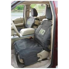 Hatchie Bottom Neoprene Seat Covers Best Of Hq Issue Tactical Car ...