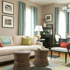 farbbeispiele fürs wohnzimmer kräftige farbgestaltung zu hause