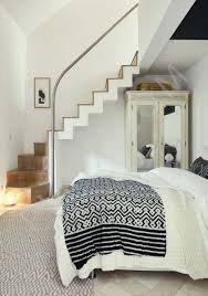 100 Terraced House Design Restored With Simple Interior Design To A Small Terraced House