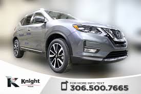 Nissan Rogue Orange County Inspirational 2017 Nissan Rogue New Cars ... Teletron Truck Load Sale 2017 Apr 7 16 Dallas 2013 Ford F250 Super Duty Lariat For Sale In Orange County Ca Prices Lease Deals Tuttleclick Commercial Trucks Irvine Heavy 2016 Us Auto Sales Set A New Record High Led By Suvs F350 Mag We Make Truck Buying Easy Again 1982 Intertional S1700 Oil Distributor Truck Item Dc0318 Lance Camper Travel Trailers Sale Rv Dealer Southern Granger Chevrolet Serving Lake Charles La Port Arthur F150 Raptor Stock 10527