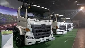 Hino PH Introduces Euro 4-Compliant Lineup - Carmudi Philippines Hino Reefer Trucks For Sale Hino Ottawagatineau Commercial Truck Dealer Garage Selisih Harga Ranger Lama Dan Baru Rp 17 Juta Mobilkomersial Fg8j 24ft Dropside Centro Manufacturing Cporation New 500 Trucks Enter Local Production Iol Motoring 2014 338 Series 5 Ton Clearway Bc 18444clearway Expressway Trucks Mavin Bus Sales Woolford Crst South Kempsey Of Wilkesbarre Medium Duty In Luzerne Pa Berkashino Truckjpg Wikipedia Bahasa Indonesia Ensiklopedia Bebas Rentals Saskatoon Skf Receives 2013 Excellent Quality Supplier Award From Motors