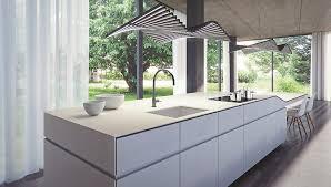 The 11 Best Kitchen Design Ideas Of 2016