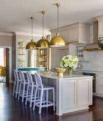 sherwin williams restrained gold kitchen transitional with gold
