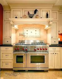 Medium Size Themes Kitchen Decor Large Cabinet Ideas For Apartments Photo Album Home Decoration Fabulous Beautiful