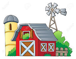 Barn Clipart Structure - Pencil And In Color Barn Clipart Structure Farm Animals Living In The Barnhouse Royalty Free Cliparts Stock Horse Designs Classy 60 Red Barn Silhouette Clip Art Inspiration Design Of Cute Clipart Instant Download File Digital With Clipart Suggestions For Barn On Bnyard Vector Farm Library
