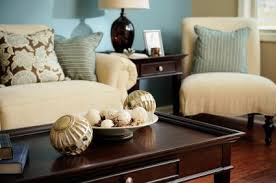 Brown And Aqua Living Room Ideas by Images Livingroom Ideas Brown Living Room Furniture Brown And Teal
