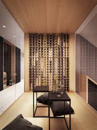 Wine Cellar Design Pictures Custom Wine Cellars Chicago. Wine ... Home Designs Luxury Wine Cellar Design Ultra A Modern The As Desnation Room See Interior Designers Traditional Wood Racks In Fniture Ideas Commercial Narrow 20 Stunning Cellars With Pictures Download Mojmalnewscom Wal Tile Unique Wooden Closet And Just After Theater And Bollinger Wine Cellar Design Space Fun Ashley Decoration Metal Storage Ergonomic