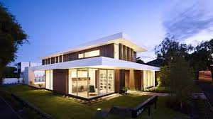 100 Www.modern House Designs Top 10 Modern For 2013