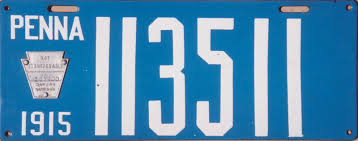 ARCHIVE: Pennsylvania Porcelain License Plates (Part 2 Of 2) Antique Truck Show Harford Pa Sept 3rd Shows And Events Img_2470 Ship Saves This Truck From The 30s Seems To Have All Its Registration How Pay Vehicle Fee In Saudi Arabia Pennsylvania Department Of Transportation Forms Driversedcom New Vehicle Registration Pa Ideas We Buy Cars In Cash On The Spot Clunker Junker Archive Porcelain License Plates Part 2 Get A Motorcycle Title Chin On Tank Motorcycle File1950 License Platejpg Wikimedia Commons Approved Organizations
