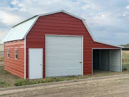 18'W X 26'L X 9'H Vertical Hexagonal Roof With A 10'W X 26'L X 7'H ... What Are Barn Quilts A Look At Their History Handcrafted Goat Milk Skin Care Honey Hills Farm Pennsylvania Dutch Hex Sign Mighty Oak Tree 201 Best And Signs Images On Pinterest Raising Fredas Hive Tour Signs Dutch Folk P1000813jpg Double Good Luck Distelfink Bird 8 German Amish Coloring Page Free Printable Hidden Meanings Of Hex Filemascot Mills W Hexes Lanco Pajpg Wikimedia Commons