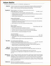 Freelance Web Developer Resume New Resume Samples With Hobbies New ... Web Developer Resume Examples Unique Sample Freelance Lovely Designer Best Pdf Valid Website Cv Template 68317 Example Emphasis 2 Expanded Basic Format For Profile Stock Cover Letter Frontend Samples Velvet Jobs