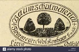 Philatelic Exhibit THE FIRST POSTAL STATIONERY ENVELOPES OF AUSTRIA