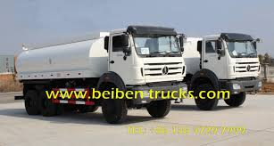 Beiben NG80B 6x4 5000 Gallon Water Tank Truck. Www.beiben-trucks.com ... Dofeng Tractor Water Tanker 100liter Tank Truck Dimension 6x6 Hot Sale Trucks In China Water Truck 1989 Mack Supliner Rw713 1974 Dm685s Tri Axle Water Tanker Truck For By Arthur Trucks Ibennorth Benz 6x4 200l 380hp Salehttp 10m3 Milk Cool Transport Sale 1995 Ford L9000 Item Dd9367 Sold May 25 Con Howo 6x4 20m3 Spray 2005 Cat 725 For Jpm Machinery 2008 Kenworth T800 313464 Miles Lewiston