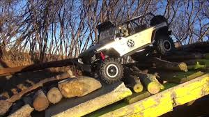 RC ADVENTURES - HUGE BACKYARD SCALE TRAiL COURSE - 1/8th CRAGSMAN ... Winchester Australia M94 Trails End Takedown 450 Marlin Automotive Accsories Of Rockville Rockvilles 1 Vehicle Amazoncom Tac Bull Bar For 52018 Chevy Coloradogmc Canyon Exterior Cars Trucks Jeeps Suvs Caridcom Diamondback Install And Product Spotlight On Fishers Atv World Rc4wd Rc4zrtr0034 Marlin Crawlers Trail Finder 2 Rtr Wmojave Ii Rms Offroad Chevrolet Introduces Trucks At Sema Show Myautoworldcom Truck Parts 43 Cool Bike Mountain Bikers Gudgear Hiking Up Poop Out And Punk In Glendora Trail To Peak
