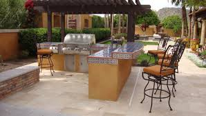 Bar : 100 Diy Outdoor Kitchen Cabinets Bar Top Material Ideas In ... Bar Top Material Home Design Thrghout Bar Reclaimed Wood Rustic Countertop Awesome Ideas 44 Like The Wood Top And Colour Of Cabinets Also Floor Is Epoxy Lawrahetcom Concrete Countertops Kitchen Or Outdoor Concrete Countertops Resin Depot Height Tables Basement 100 Diy