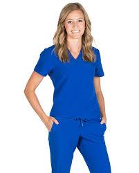 Ceil Blue Scrubs Womens by Find Online Scrubs At Blueskyscrubs Medical Scrubs Nursing Uniforms