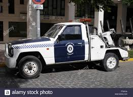 Tow Truck, Towing Vehicle Stock Photo: 90441438 - Alamy Midtown Towing Nyc Car Suv Heavy Truck 247 Service How To Load A Onto Tow Dolly Video Moving Insider Methods And The Main Differences Between Them Blog Police Tow Dolly Used In Auto Theft Mt Juliet Medium Duty Calgary Seel Car With Carrier Google Search Rvs Pinterest Cars Truck Wheels Junk Mail Tandem Bestpricetrailers Best Price Make Cartruck Cheap 10 Steps Towing Can You Your Trailer Motor Vehicle Skills 101 Hemmings Daily Ez Haul Idler Cartowdolly