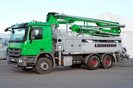 24 M4 XH Truck Mounted Concrete Pump - Liebherr X8853475131422pagespeedicf7uxskkcxujpg Truck Mounted Cranejinrui Machinery Essential Tips When Shopping For A Boom Lift Rental American Tulum Mexico May 17 2017 Truckmounted Articulated 36142 36 Ton Crane Elliott Equipment Company Service Hire Lifts Europelift Tm16tj Trailer Mounted Lift Trailer New Used Van Access Platforms Lifts Aps Scissor 20 Platform You May Already Be In Vlation Of Oshas New Service Truck Crane Tower Ace