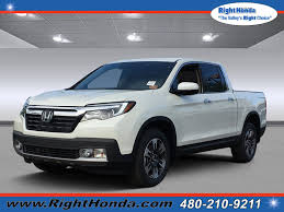 New 2019 Honda Ridgeline RTL-E Crew Cab Pickup In Scottsdale ... 2019 New Honda Ridgeline Rtle Awd At Fayetteville Autopark Iid Mall Of Georgia Serving Crew Cab Pickup In Bossier City Ogden 3h19136 Erie Ha4447 Truck Portland H1819016 Ron The Best Tailgating Truck Is Coming 2017 Highlands Ranch Rtlt Triangle 65 Rio Ha4977 4d Yakima 15316