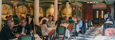 au bureau orl饌ns orleans restaurant guide