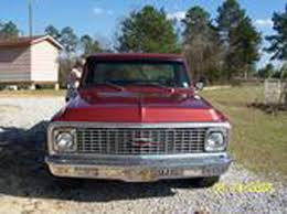 1972 Chevrolet Pickup (Other) C10 For Sale | JAX Mississippi 1967 Chevrolet C10 For Sale On Classiccarscom 1979 Pickup Truck Not Specified Chev 1972 Rhd Stepside Turbo Diesel 1976 Chevy G20 Shorty Van Sale By Fast Lane Classics 1969 Gmc Truckrat Rodc10 1983 Scottsdale Truck Sold Youtube Used Mouldings Trim In Greenville Tx 75402 Some Of The Classic Cars That We Robz Ragz