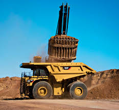 CAT 363 T   797F   Mining   Pinterest Move 6 Cat 785 Dump Trucks From Emerald Qld To Koolan Island Wa Toysmith Caterpillar Take A Part Truck Catr Toysrus Wwwscalemolsde Dump Truck 777d Purchase Online Machine Maker Apprentice Cstruction Set Fecaterpillar Truckjpg Wikimedia Commons Used 740b Articulated Adt Year 2015 Price New Ct600 Youtube 797b 4 Lift Came Across This Awesome Flickr Toy State Flash Light And Night Photos Cat Stock Images Alamy