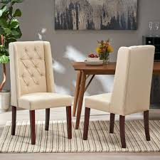Discounted Dining Room Sets – Dmvapor.co Set Of Chairs For Living Room Occasionstosavorcom Cheap Ding Room Chairs For Sale Keenanremodelco Diy Concrete Ding Table Top And Makeover The Best Outdoor Fniture 12 Affordable Patio Sets To Cheap Stylish Home Design Tag Archived 6 Riotpointsgeneratorco Find Deals On Chair Covers Inexpensive Simple Fniture Sets