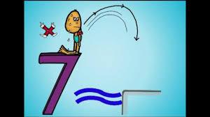 comment apprendre table de multiplication les tables de multiplication tous les enfants peuvent réussir