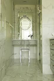 Ikea Hemnes Bathroom Mirror Cabinet by Ikea Hemnes Bathroom Mirror Cabinet Home Design Ideas