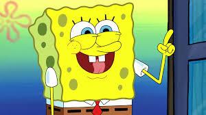 Spongebob That Sinking Feeling Full Episode by Post The Different Art Styles Of Each Season Spongebob