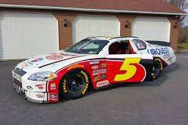This Street Legal NASCAR Is Yours For Just $69,000 Dodge Ram Trucks For Sale Best Car Information 2019 20 1999 F150 Nascar Package F150online Forums Motsports Design Nascar Paint Schemes Smd Chevrolet S10 Truck Bankruptcy Judge Approves Of Team Bk Racing The Drive Heat 3 Camping World Series Roster Revealed Inside Super Rules World Truck Series Trucks For Sale Lego Star Wars New Yoda Scheme Story Jordan Anderson From Broke To A Team Owner 1998 Ford F150 500 Nascar Edition Marysville Ohio Lvms Bullring Veteran Steps Up Xfinity Ride Las Vegas