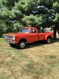 100 73 Dodge Truck Power Wagon Cars Pinterest Power Wagon Cars