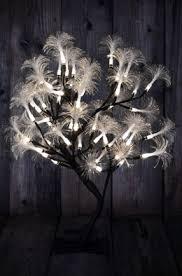 Fiber Optic Halloween Decorations by Halloween Decorations