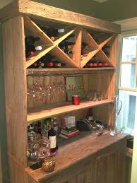 liquor storage ideas dihuniversity com
