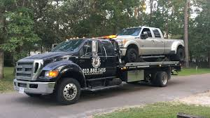Towing Services | San Antonio, TX | Rattler Towing, LLC San Antonio Two People Were Arrested After Stealing A Tow Truck Towing Services Tx Rattler Llc Johnny Blues Four Seasons Pest Control Abels 31 Se Loop 410 78222 Ypcom Jan 16 2007 Usa A Car Sits Along Side 2004 Repo Truck San Antonio Youtube Tow Truck Tx Service Shark Flatbed Service Phil Z Texas Antonio2108453435 Rules For Towing Companies Differ City To Automotive Auto Repairs Transmission Repair And Can