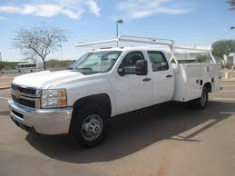 SERVICE - UTILITY TRUCKS FOR SALE IN PHOENIX, AZ Service Utility Trucks For Sale Utility Truck Enclosed Rearjpg Bed Covers A Martin Trucks Bonsar Three Wheel Utility Truck A Easily Service For Sale N Trailer Magazine Ford F550 Mechanic In Texas 2001 Chevrolet S10 Used 2012 Silverado 2500hd Truck 10269 2006 Gmc 2011 Ford F450 In Al 2956 History Of And Bodies For