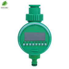 Hose Faucet Timer Wifi by Online Buy Wholesale Wifi Water Timer From China Wifi Water Timer