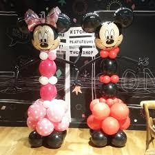 Mickey Mouse Party Supplies Auckland, Pixie Party Supplies Minnie Mouse Room Diy Decor Hlights Along The Way Amazoncom Disneys Mickey First Birthday Highchair High Chair Banner Modern Decoration How To Make A With Free Img_3670 Harlans First Birthday In 2019 Mouse Inspired Party Supplies Sweet Pea Parties Table Balloon Arch Beautiful Decor Piece For Parties Decorating Kit Baby 1st Disney