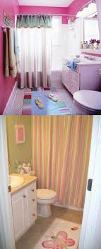 Outstanding Teen Girls Bathroom Decor. Blue Recortadas24 Gorgeous ... Teenage Bathroom Decorating Ideas 1000 About Girl Teenage Girl Archauteonluscom 60 New Gallery 6s8p Home Bathroom Remarkable Black Design For Girls With Modern Boy Artemis Office Etikaprojectscom Do It Yourself Project Brilliant Tween Interior Design Girls Of Teen Decor Bclsystrokes Closet Large Space With Delightful For Presenting Glass Tile Kids Mermaid