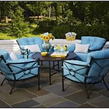 Pacific Bay Outdoor Furniture Replacement Cushions by Pacific Bay Patio Furniture Osh Patio Decor Ideas Hash