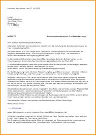 Brief Adresse Absender Englisch Duathlonwacom