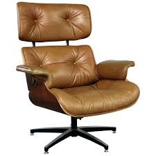 Eames Lounge Chair For Sale – Greenviral Parts 2 X Eames Replacement Lounge Chair Black Rubber Shock Mounts Design Classic Stories The And Ottoman Eames Miller Chair Shock Mounts Futuempireco Herman Miller Nero Leather Santos Palisander Blackpolished Base New Dimeions Selection Sold Filter Spare Part Finder For All Replacement Parts You Need Vitra Armchair Pallisander Shell Repair Other Plywood Lounges Paired