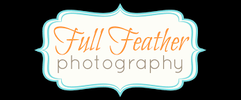 Pumpkin Patch Tulsa Groupon by Full Feather Photography Pumpkin Patch Mini Sessions At Pumpkin