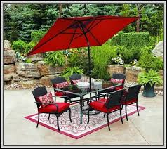 Walmart Canada Patio Chair Cushions by Walmart Canada Patio Furniture Covers Patios Home Decorating