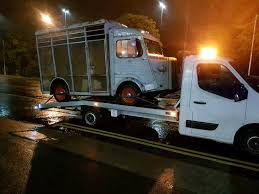 24/7 Breakdown Recovery And Transport Service From £35 | In Surrey ... Semi Truck Trailer Towing Recovery Wrecker Repair Services 844 Aa Breakdown Stock Photos Images Alamy New Bs Service Car In Ludhiana Justdial Banff Standish Fleet Maintenance For Cars Light Trucks Element Break Down Findtruckservice Hashtag On Twitter Gilgandra Hauling Vehicle Cambridgeshire Cambridge G S Jetalpur Ahmedabad Pictures