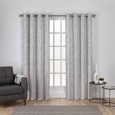 floral curtains drapes joss main