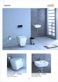 Water Closet Manufacturers by Water Closet Suppliers Manufacturers U0026 Dealers In Morbi Gujarat