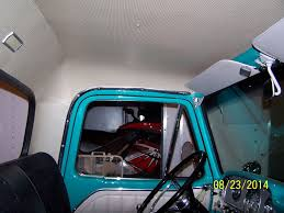 1964 Ford F100 Restoration - Page 4 - Ford Truck Enthusiasts Forums ... 1964 Ford F100 For Sale Classiccarscom Cc1042774 Fordtruck 12 64ft1276d Desert Valley Auto Parts Looking A Vintage Bring This One Home Restored Interior Of A Ford Step Side F 100 Ideas Truck Hot Rod Network Pickup Ozdereinfo Demo Shop Manual 100350 Series Supertionals All Fords Show Old Trucks In Pa Better Antique 350 Dump 1962 Short Bed Unibody Youtube Original Ford City Size Diesel Delivery Truck Brochure 8