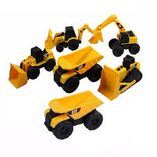 CAT Mini Machine Caterpillar Construction Truck Toy Cars Set Of 6 ... Vacuum Trucks And Truck Builders Pumper Used Mercedes Benz Arocs 3235k Hook Loader Euro 6 Day Cab 29hp 5 Yard Gravity Dump Selfcontained Truckloader Little Wonder Loader 2 Free Truck Driving Games Multione Series Bee With Side Shift Pallet Forks Toy Cstruction Farm Vehicles Toysrus Tinggi Auality 12t Telescopic Crane Xcmg Hydraulic Used Cstruction Machinery Secohand Machines Unblocked Rental Truck6 Wheeler Self Loader Boom Available Anytime 4 Walkthrough Level 20 Youtube